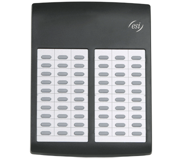 ESI 60-Key Expansion Console