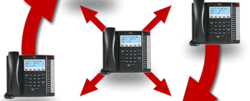 Business Telephone Systems for Sports and Entertainment – Integrated Communications Solutions for Sports Businesses
